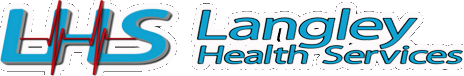 Langley Health Services