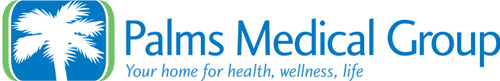 Palms Medical Group - Lake City