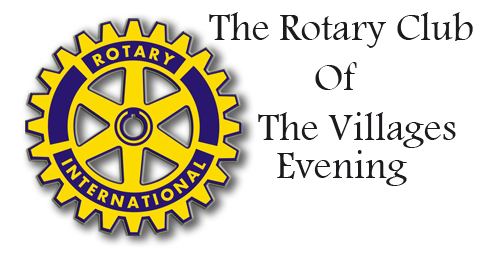 Rotary Club of Villages Evening