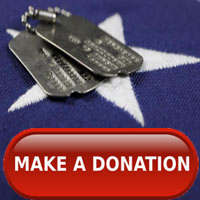 Make a donation to Sunshine State Veterans Fund by Check