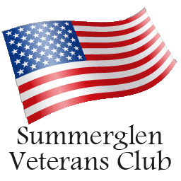 Summerglen Veterans Club